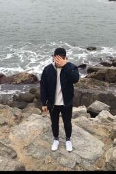 스타일 후기_180/87 L 사이즈