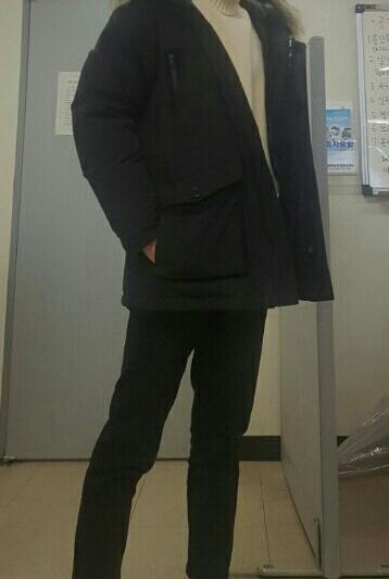 스타일 후기_너무 만족합니다.