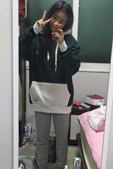 스타일 후기_짱!!!좋음