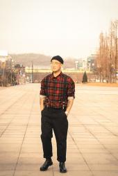 스타일 후기_셔츠 대만족!!