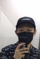 디스이즈네버댓(THISISNEVERTHAT) T-Logo Camp Cap Black 후기