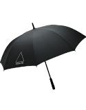 제너럴아이디어 우산/스냅백