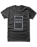 아일랜드서프 티셔츠