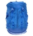 MILITARY BACKPACK Blue