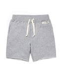 TRAINING SHORTS [GREY]