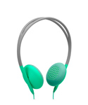 [EC30032S] INCASE PIVOT ON EAR HEADPHONE - PRIMER / APPLE GREEN (EC30032S)