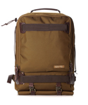 NEO DEFINITION BACKPACK GU KHAKI