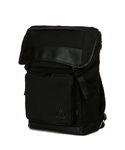 CBF BACKPACK ALL BLACK