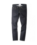 모디파이드() M0096 12.5OZ RIGID DENIM