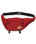 티비에스비(TBSB) 2012 STANDARD WAIST PACKS RED