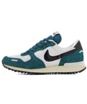 WMNS NIKE AIR VORTEX VNTG 555268 100