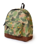 Mitchell camo day pack