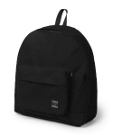 Canvas day pack black