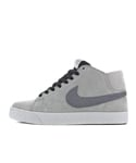 NIKE BLAZER MID LR 510965 010