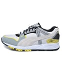 TRINOMIC TRAIL LO MOONBEAM-LG-WHITE-AURORA