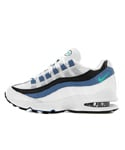 AIR MAX 95 (GS) 307565 105