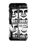 SHEPARD FAIREY SNAP CASE (CL69131)