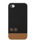 STUSSY SERIES SNAP CASE (CL69040)
