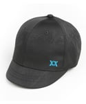 UHG 11 untage signature cycle cap_charcoal(남여공용)