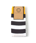 Stripe-item011