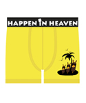 해픈인헤븐(HAPPEN IN HEAVEN) ISLAND