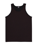 플라잉 커핀(FLYING COFFIN) REPEATER TANK BLACK