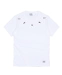 Avion tee (White)