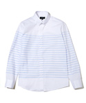 MARINERO SHIRT [WHITE]