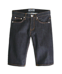 M#0165 1/2 RIGID SPAN DENIM