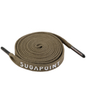 슈가포인트(SUGAPOINT) POINT STRING-OLIVE