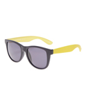 컬러 스파크(COLOR SPARK) Pastel Of Amalfi - Navy/Yellow
