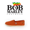 밥말리 풋웨어(BOBMARLEY FOOTWEAR) RITA CVS ORANGE
