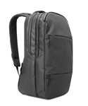 INCASE CITY COLLECTION BACKPACK BLACK (CL55450)