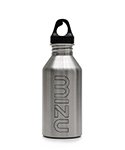 미쥬(MIZU) MIZU - M6 (STAINLESS) - 600ml
