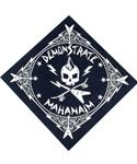 MAHANAIM BANDANA NAVY