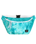 Single 7L Waist Bag Cloudy Mint