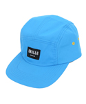 스컬스(SKULLS) Old School Blue 5 Panel Cap
