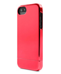 CHROME SLIDER CASE FLAMINGO (CL69172)