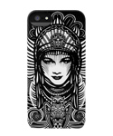 INCASE x SHEPARD FAIREY CNAP CASE GODDESS WHITE (CL69137)