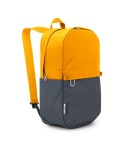 INCASE CAMPUS MINI BACKPACK ORANGE/STORM BLUE