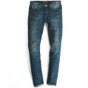 모디파이드(MODIFIED) M0225 COLMAR VINTAGE JEANS