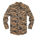 Grizzly camo shirts_bei