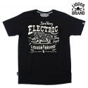 리쿼브랜드(LIQUOR BRAND) ELECTRIC PIG