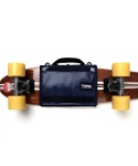 Slim Cruisers Carrier Navy