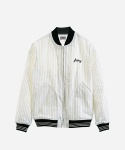 B.B JACKET STRIPE