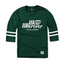 파퓰러너드(POPULARNERD) WEAR WHEREVER GREEN