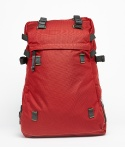 티비에스비(TBSB) 1day attavk backpack(red)
