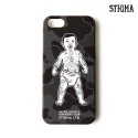 iPhone5 Case_BABY