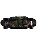 Ubicruiser Waist Bag 1.5 Camo