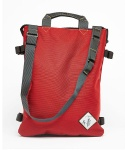PicnicCross back(red)